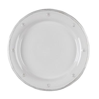 Juliska B&T Dinner Plate
