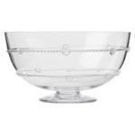 Juliska Grayson Bowl Large