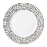 Hermes Mosaique AM Dinner Plate