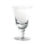 Vietri Puccinelli Glass Classic Iced Tea