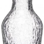 Juliska Hugo Wine Carafe