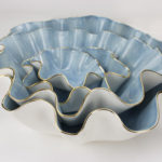 Susan Gordon Pottery