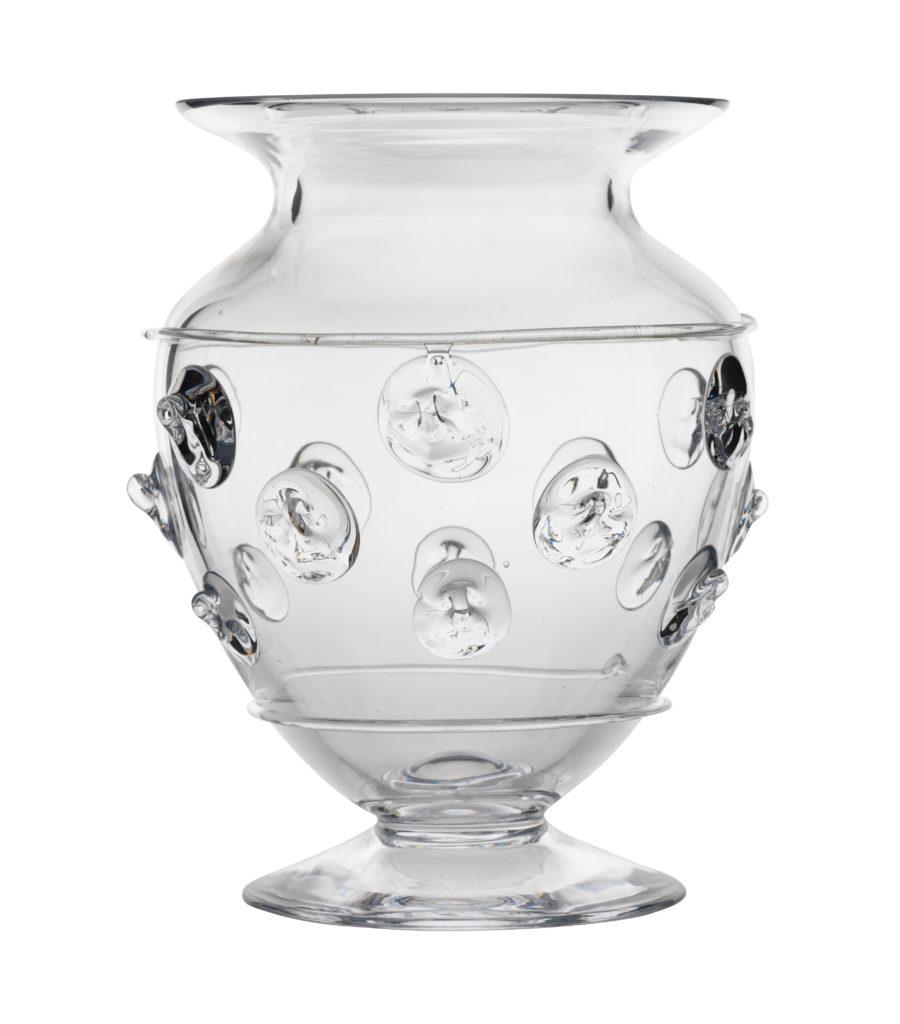 Juliska Florence Vase Urn Lrg