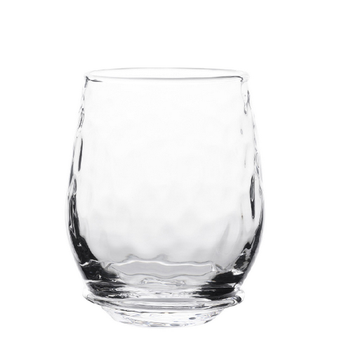 Juliska Carine Stemless White