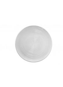 Montes Doggett Dinner Plate #203