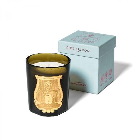 Cire Trudon Classic Candle