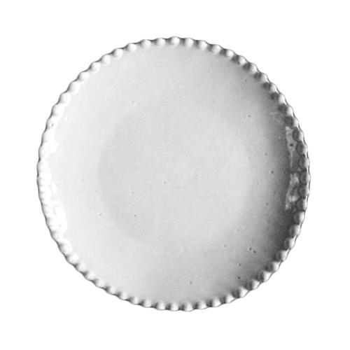 Astier Adélaïde Dessert Plate