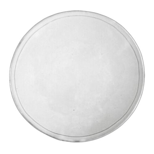 Astier Simple Large Dinner Plate