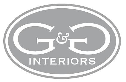 G&G Interiors | Wedding Registry